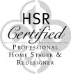 hsr-grad-black-and-white-png