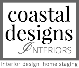 Coastal Designs Interiors